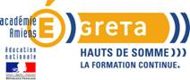 Formations qualifiantes GRETA 2016- 2017